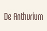 Anthuriuminfo
